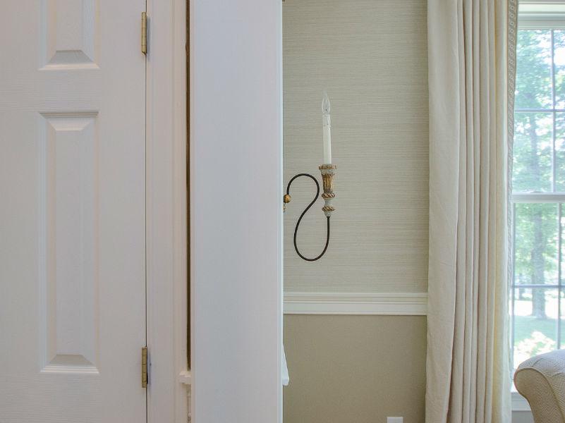 Verve Design Lighting Fixture