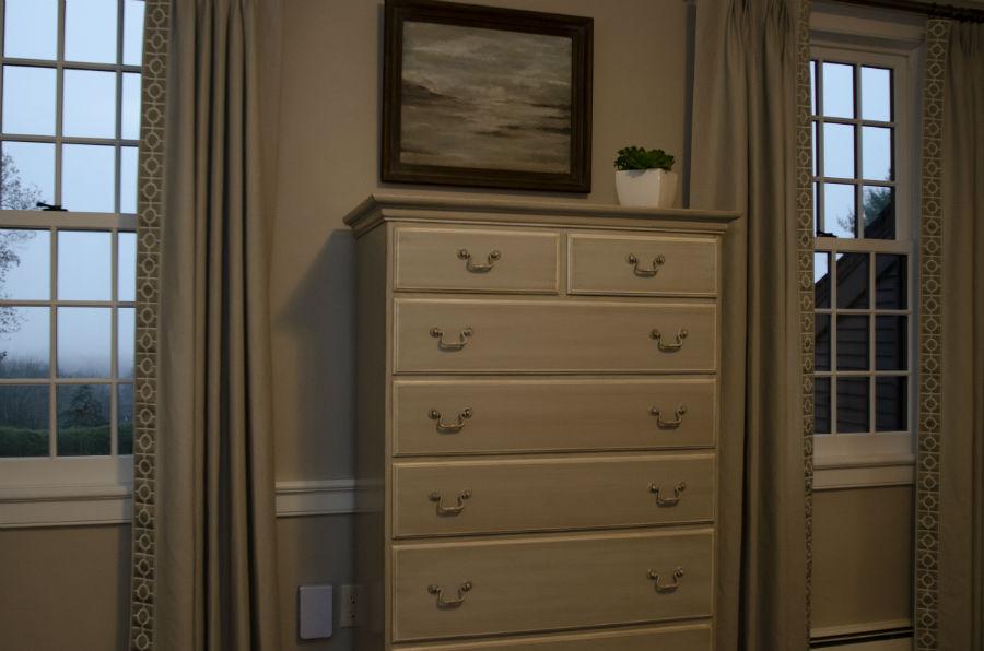 Dresser Design By Verve