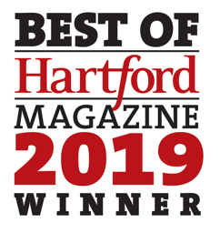 Best Of Hartford Kimberly Lev