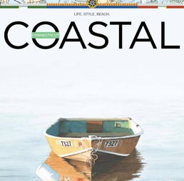 Connecticutt Coastal